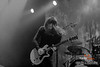 Uncle Acid And The Deadbeats live in concert at  First Avenue - March 25, 2019