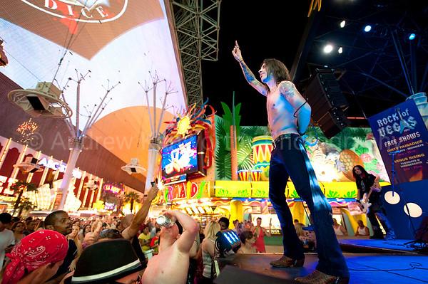 Las Vegas_1  2143_2