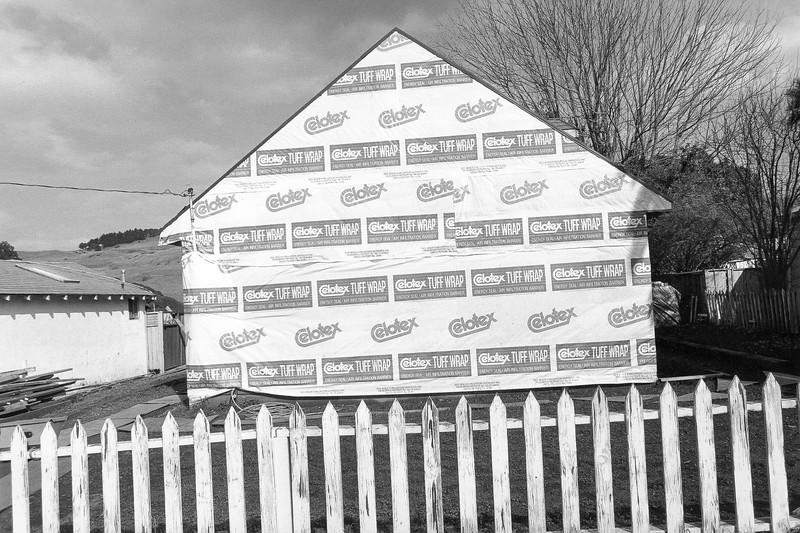 House in Richmond