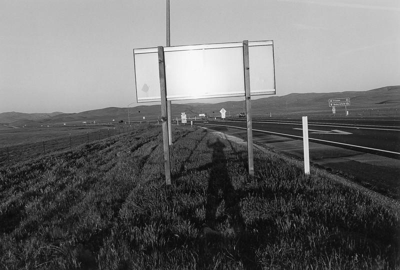 Site of James Dean's Fatal Crash in Monterey County