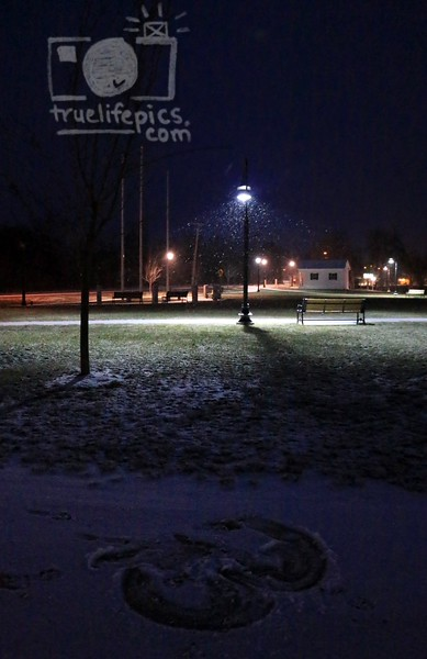 snow_0012