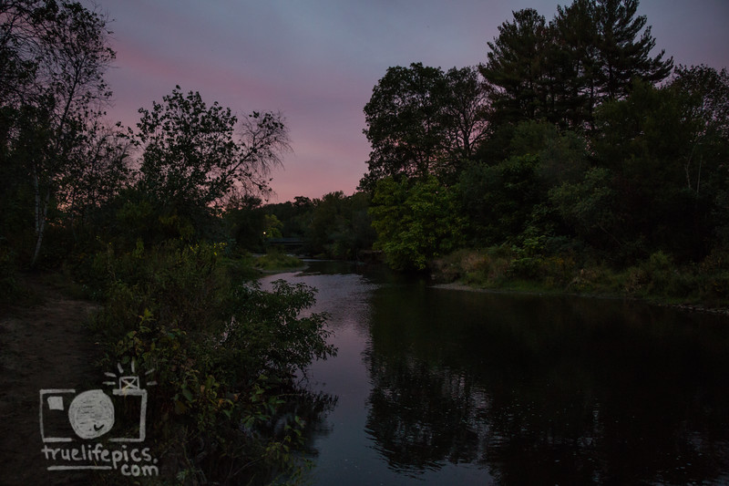 September 22, 21, 2017 Mill Villages Park (2)