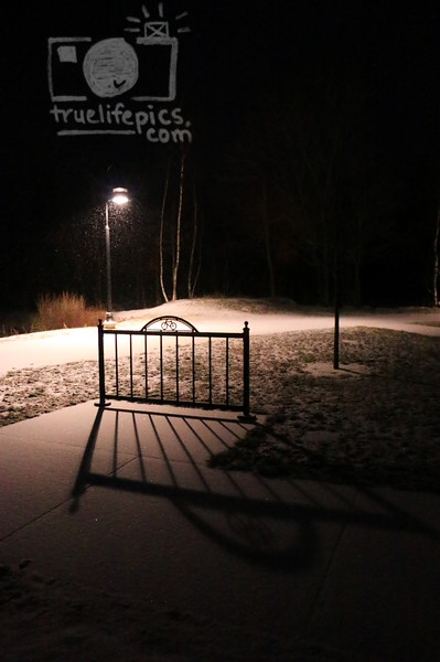 snow_0040