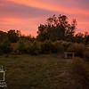 September 22, 21, 2017 Mill Villages Park (7)