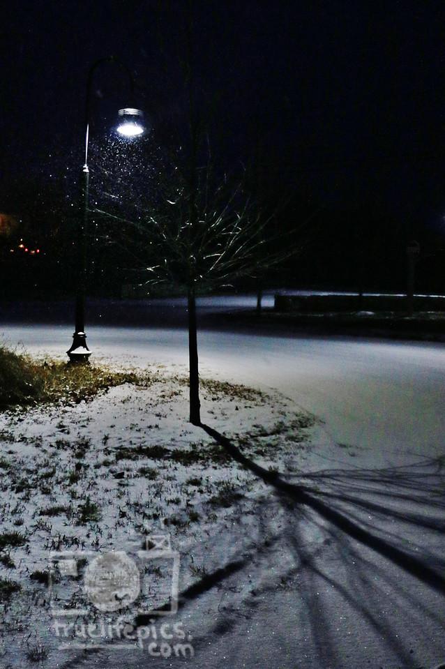 snow_0001