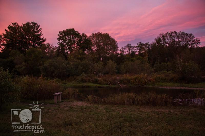 September 22, 21, 2017 Mill Villages Park (8)