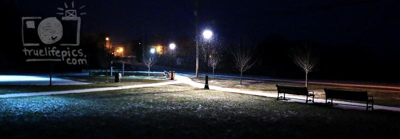 snow_0015