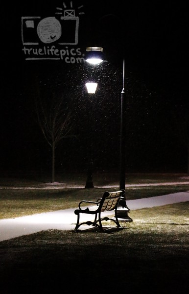 snow_0038