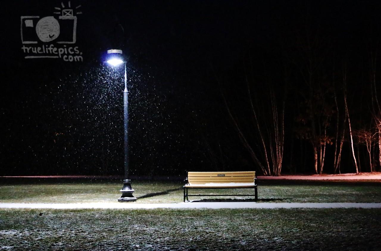 snow_0020