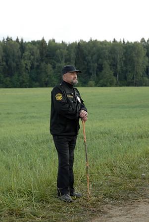 070611 6424 Russia - Moscow - Empty Hills Festival _E _P ~E ~L