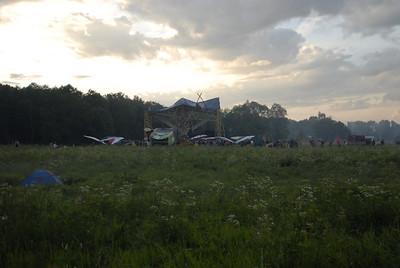 070611 6495 Russia - Moscow - Empty Hills Festival _E _P ~E ~L
