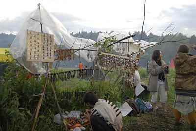 070611 6475 Russia - Moscow - Empty Hills Festival _E _P ~E ~L