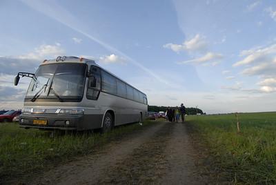 070611 6425 Russia - Moscow - Empty Hills Festival _E _P ~E ~L