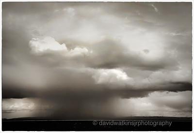 I80 Storm,Wyoming