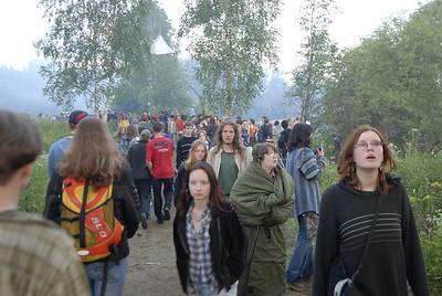 070611 6458 Russia - Moscow - Empty Hills Festival _E _P ~E ~L