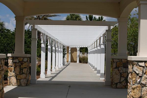 Rohan Rec Center