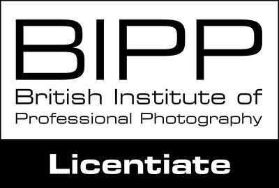 BIPP Licentiate White-RGB