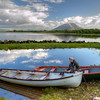 Lough Conn, Mayo
