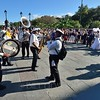 That Special Day...New Orleans Style