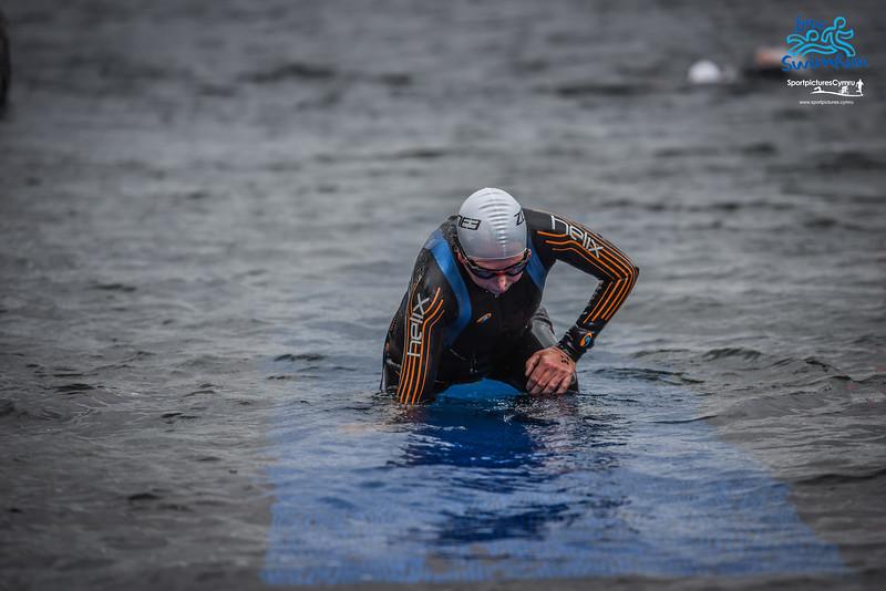 Great Welsh Swim - 5015- SPC_1760