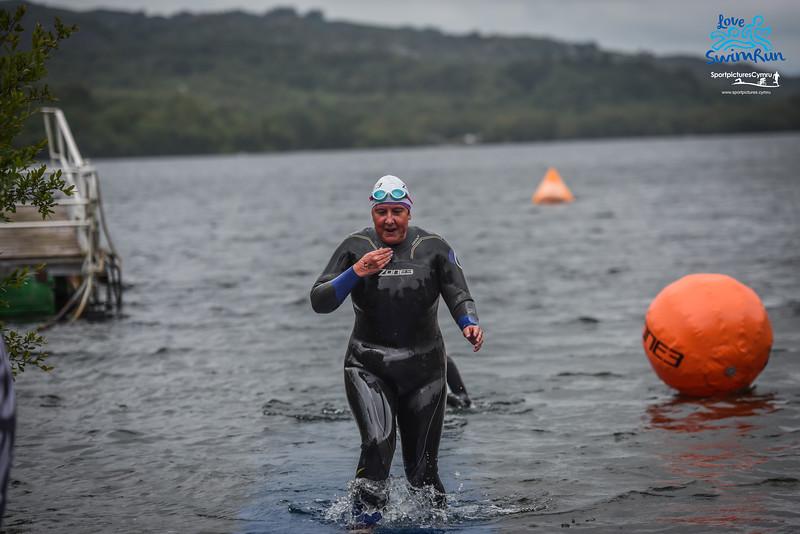 Great Welsh Swim - 5008- SPC_1753