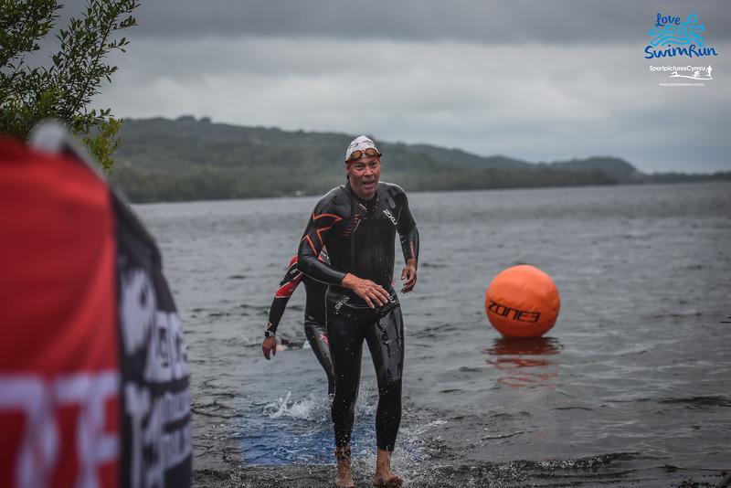Great Welsh Swim - 5004- SPC_1749