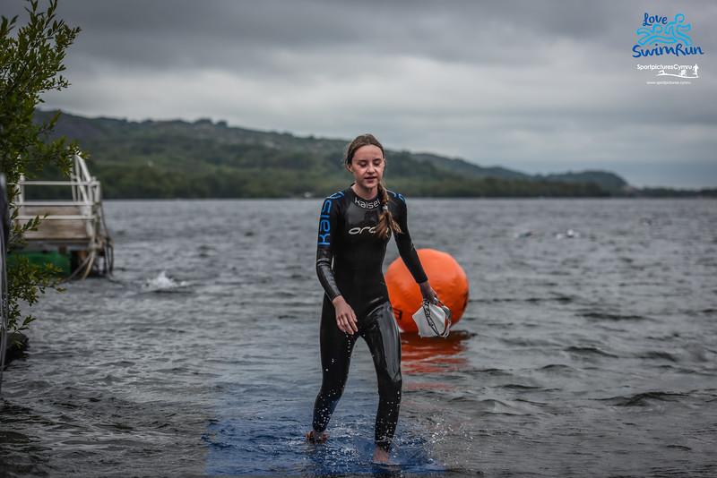 Great Welsh Swim - 5022- SPC_1767