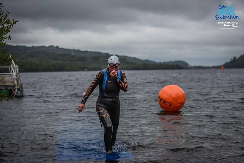 Great Welsh Swim - 5016- SPC_1761