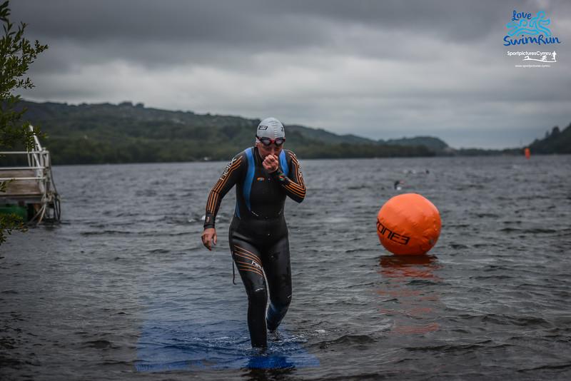 Great Welsh Swim - 5017- SPC_1762