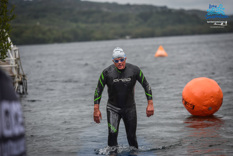 Great Welsh Swim - 5012- SPC_1757
