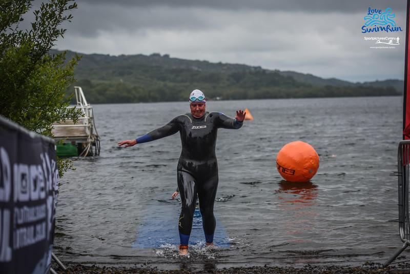 Great Welsh Swim - 5009- SPC_1754