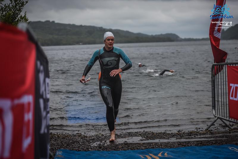 Great Welsh Swim - 5002- SPC_1747
