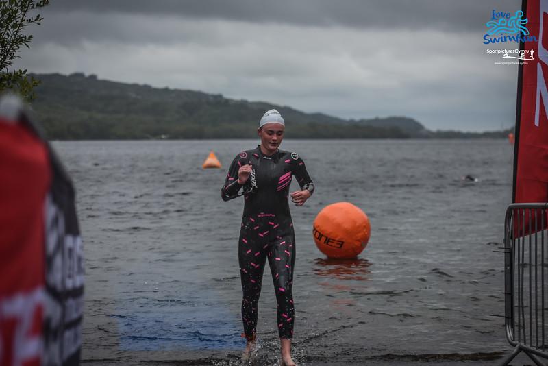 Great Welsh Swim - 5006- SPC_1751