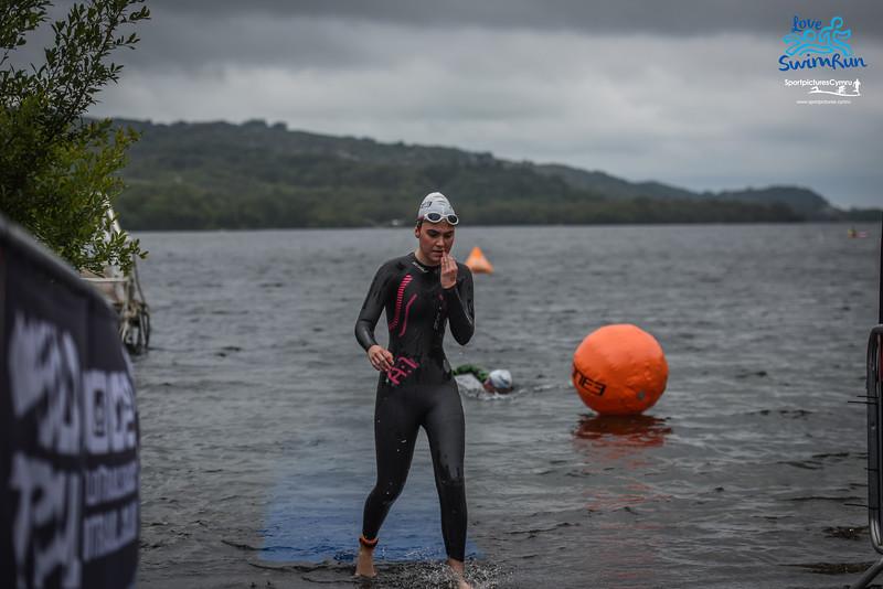 Great Welsh Swim - 5010- SPC_1755