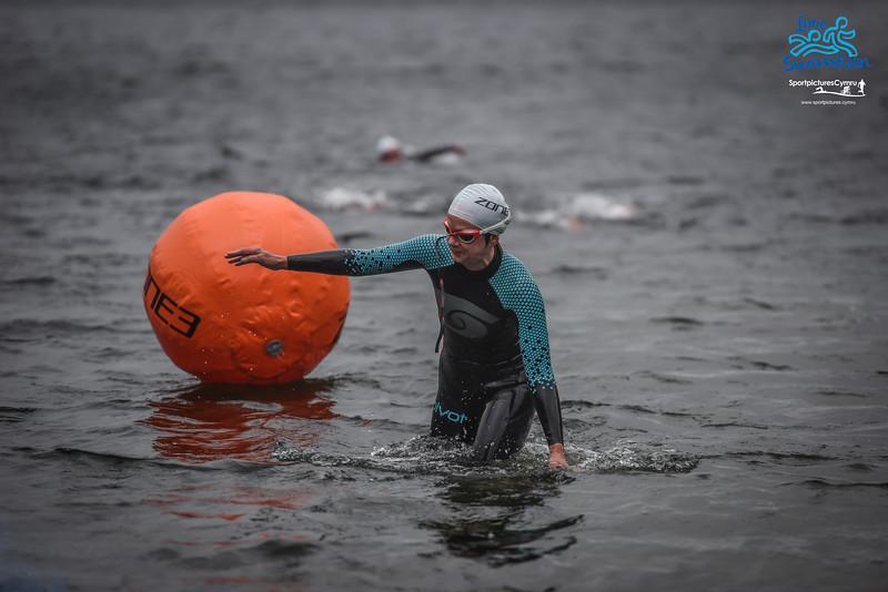 Great Welsh Swim - 5000- SPC_1745
