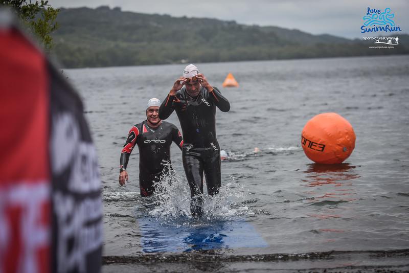 Great Welsh Swim - 5003- SPC_1748