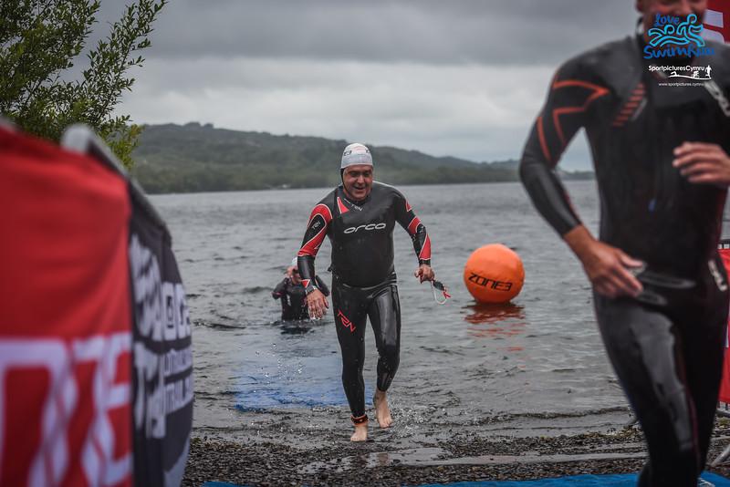 Great Welsh Swim - 5005- SPC_1750