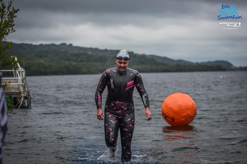 Great Welsh Swim - 5014- SPC_1759