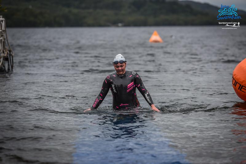 Great Welsh Swim - 5013- SPC_1758