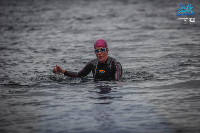 Great Welsh Swim - 5020- SPC_2120