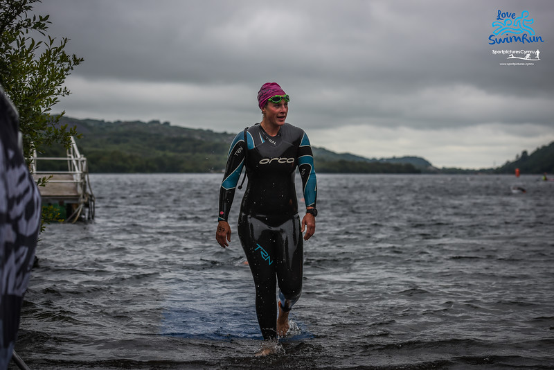Great Welsh Swim - 5014- SPC_2099