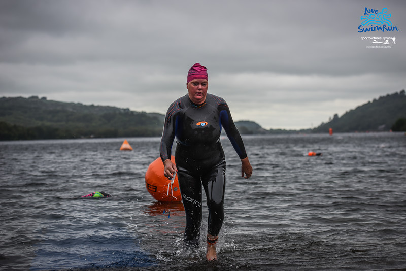 Great Welsh Swim - 5006- SPC_2076