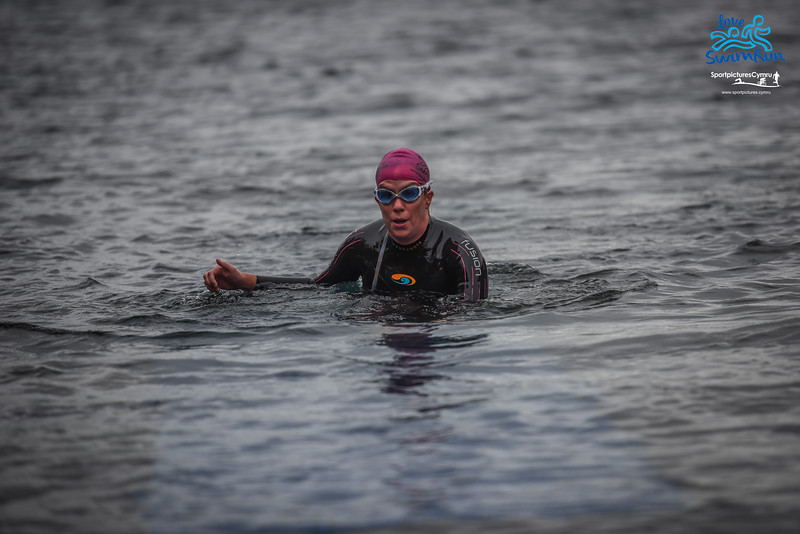 Great Welsh Swim - 5021- SPC_2121