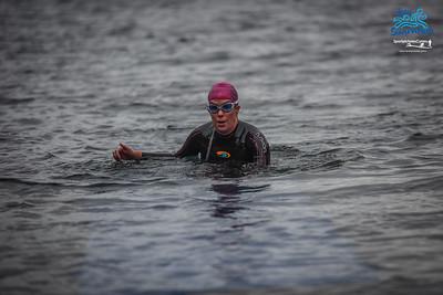 Great Welsh Swim - 5021- SPC_2121