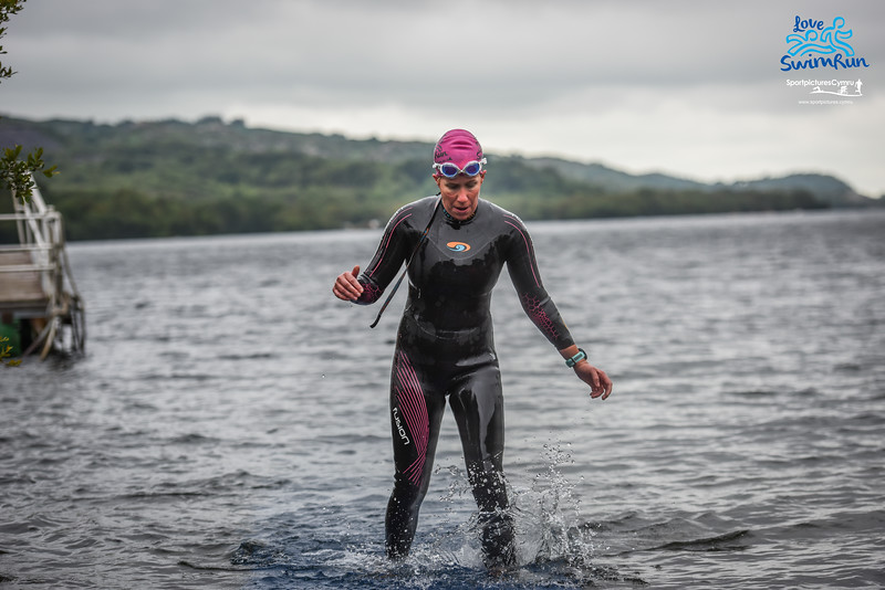 Great Welsh Swim - 5022- SPC_2122