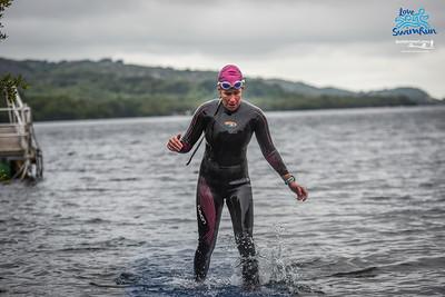 Great Welsh Swim - 5022- SPC_2122