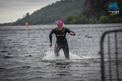 Great Welsh Swim - 5000- SPC_2063
