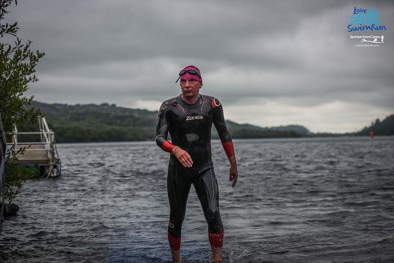 Great Welsh Swim - 5018- SPC_2116