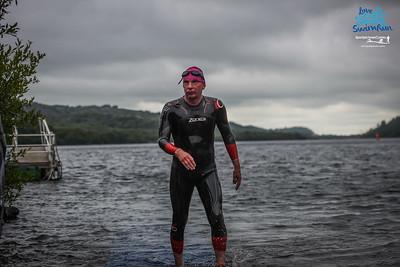 Great Welsh Swim - 5018- SPC_2116