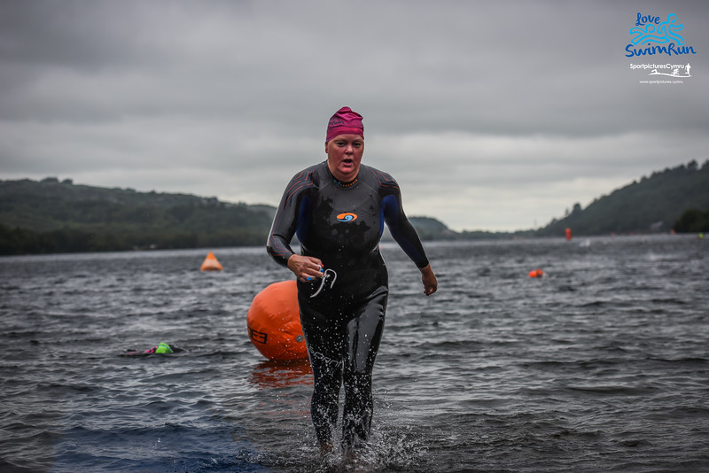 Great Welsh Swim - 5007- SPC_2077
